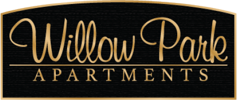 Willow Park II